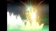 Full Metal Panic - Night Of Fire