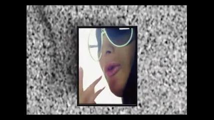 Dj Sava feat. Raluka - Love You Official Video