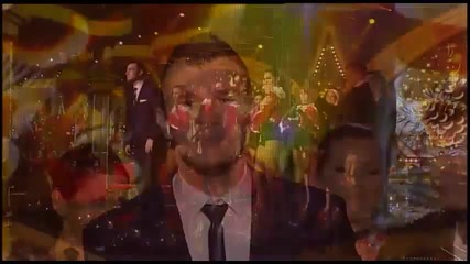Milos Brkic - Gde poljubim - GNV - (TV Grand 01.01.2015.)