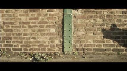 Skrillex - Bangarang feat. Sirah [official Video]