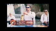 Hit 2015 Ork. Red Bull & Boril Iliev - turbo tallava 2015 ( Dj Ali Zvezdata Yambool )