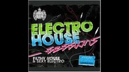 House Electro Music 2011 2010 Dj t3mptz