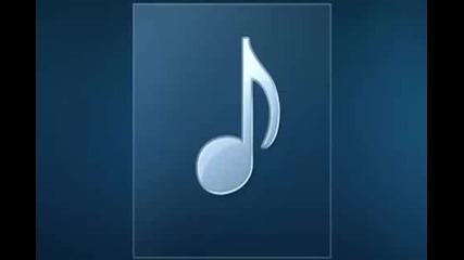 Pop - Folk Chalga Summer Mix 2014 Hot June july.