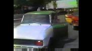 авто родео софия (москвичи на 2 колела)1