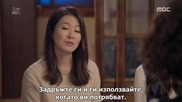 [бг субс] She was pretty / Тя бе красавица (2015) Епизод 16 (последен)