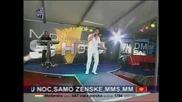 Asim Bajric 2007 - - Milion.flv