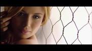 Enrique Iglesias Ft. Nicky Jam y - El Perdón ( Официално Видео ) + Превод