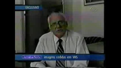 Бразилски Wp SKINHEADS