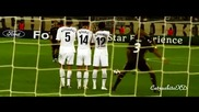 [hd] Cristiano Ronaldo 2009/2010