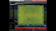 fm 09 goal