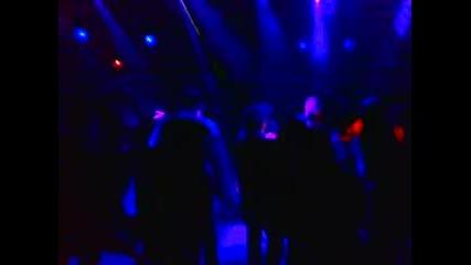 Social Club Aarhus Denmark 2