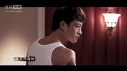 Peter Ho - Regrets ( Le Jun Kai ost)