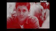 Jensen Ackles - Hbd