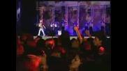 Малина - Планета Прима 2004 (Благоевград) 1