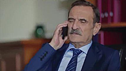 023 Епизод На Черна Любов Част 1 ( Турски Дублаж)