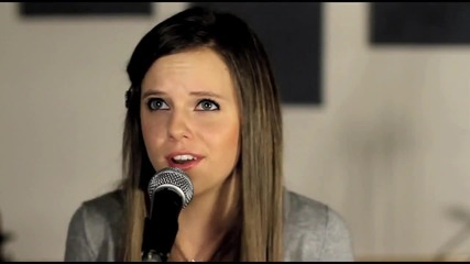 Кавър Who Says- Megan Nicole and Tiffany Alvord