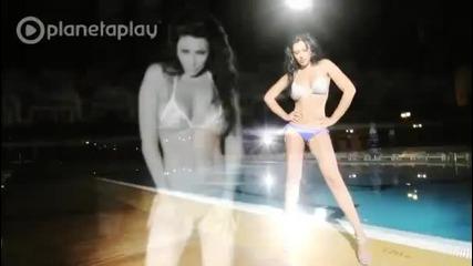 Traqna 2011 - Kusa klechka - Късата клечка (official Video)