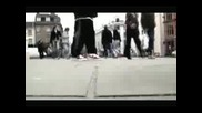 Cwalk Vs Jumpstyle