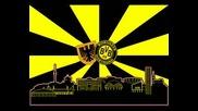 Borussia I love Dortmund
