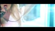 Премиера - Britney Spears - I wanna go