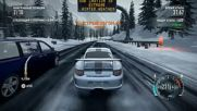 Need For Speed The Run 9 Seria