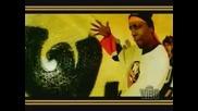 Wu Tang - Killa Beez