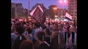 Протестите срещу американски посолства в ислямския свят не стихват