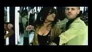 Subs Matt Pokora feat. Timbaland & Sebastian - Dangerous