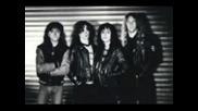 Metallica - Nothing Else Matters (acoustic)