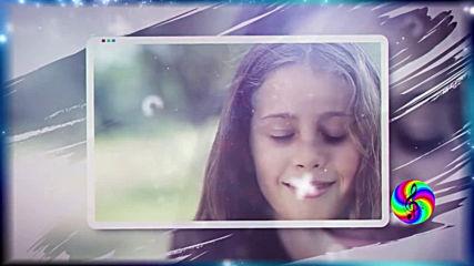 Красивые песни о Любви! Сборник клипов 2019!