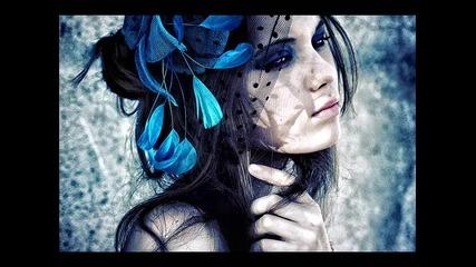 Liviu Hodor Ft. Tara - Dream with you (radio Edit)