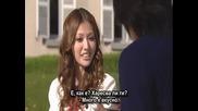[ Bg Sub ] Yukan Club - Епизод 7 - 1/2