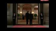 Ричи Рич (1994) Бг Аудио ( Високо Качество ) Част 1 Филм