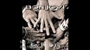 Bon Jovi - In These Arms • превод • Live In Osaka