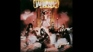 Wasp - On Your Knees