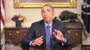Curbing Criminal Justice: Obama Commutes 46 Sentences