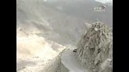 Съветската Войска Се Изтегля От Афганистан
