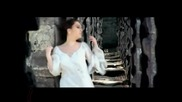 Sevda Alekperzadeh - Gunduz Gece