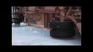 Камиони по леда - С02Е03