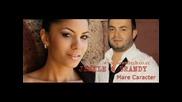 Джемиле и Бранди - Mare Caracter / i Brandi - Mare Caracter