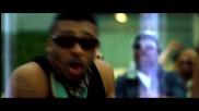 Big Sha - Boom, boom (ft. Crutial Conflict, Sarafa & Consa)