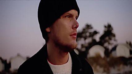 Превод! Avicii - Without You