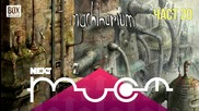 NEXTTV 018: Machinarium (Част 20) Радост от Стара Загора
