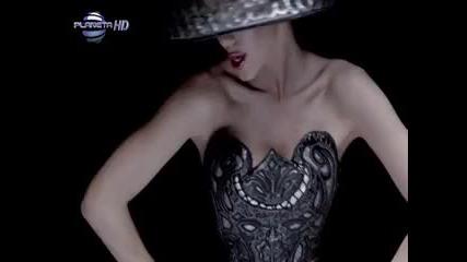 New! Галена и Фики Стораро 2013 - Кой ( Official Video )
