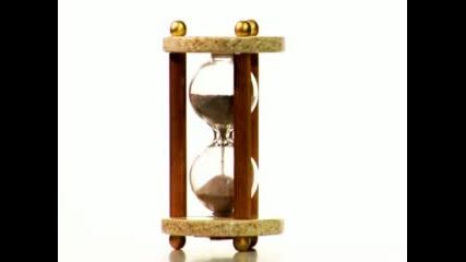 Урна-часовник