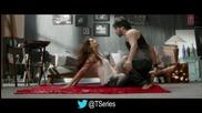 Промо - Creature 3d - Hum Na Rahein Hum