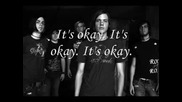 Red Jumpsuit Apparatus - Your Guardian Angel