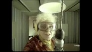 Mtel - Реклама