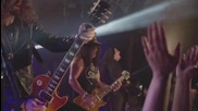 Nightrain - Slash feat. Myles Kennedy & The Conspirators - Live from the Sunset Strip