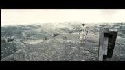 Интерстелар - финален трейлър #4 - 2014
